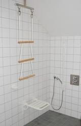 fachhochschule f r rechtspflege nordrhein westfalen. Black Bedroom Furniture Sets. Home Design Ideas